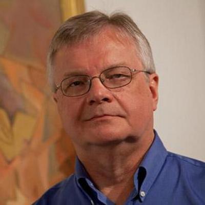Randy J. Ploog